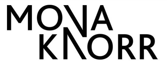 Mona Knorr